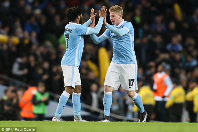 Kevin-de-Bruyne-se-doi-xa-san-co-it-nhat-6-tuan