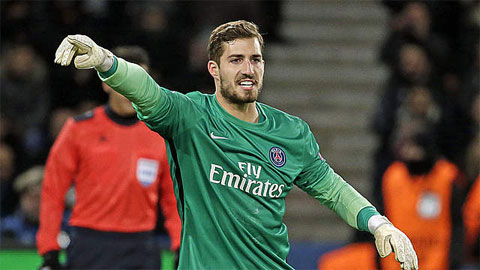 Kevin-Trapp-co-tinh-than-thep-cua-nguoi-duc