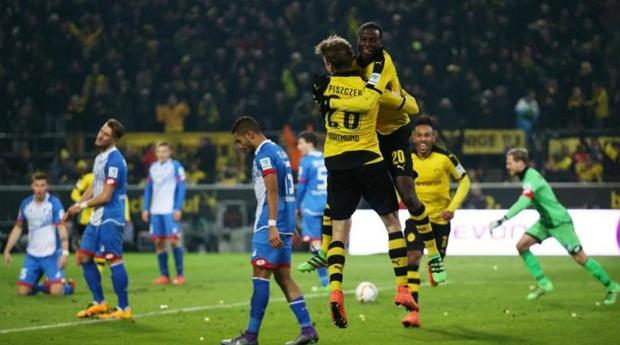 Dortmund-chua-tu-bo-tham-vong