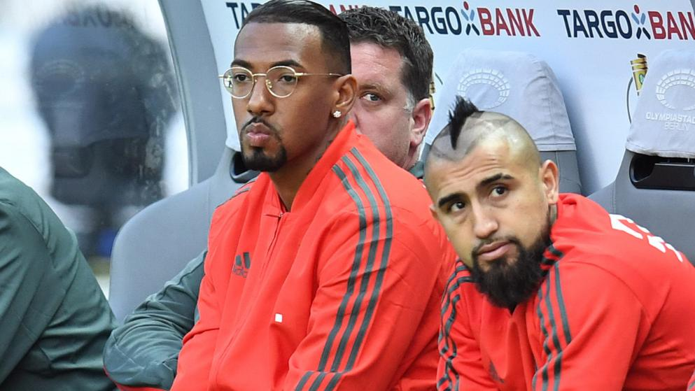 boateng va vidal co the nhap quy do