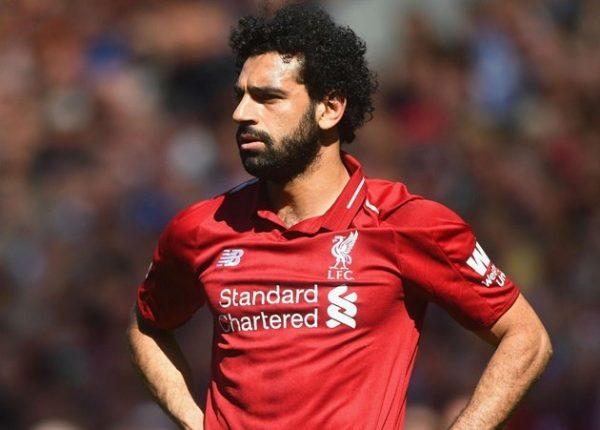 Salah cần phải trở lại và tỏa sáng