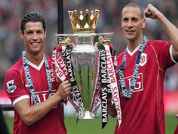MU mong Man City vô địch hơn là Liverpool