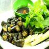 Đặc trưng văn hóa ẩm thực miền tây xao xuyến lòng người