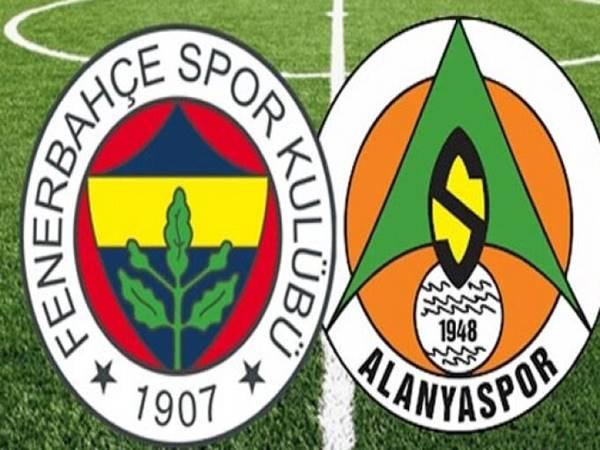 Nhận định Alanyaspor vs Fenerbahce, 00h00 ngày 17/09