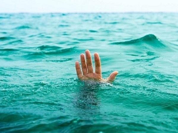 Mơ thấy người lạ chết đuối là điềm lành hay dữ?