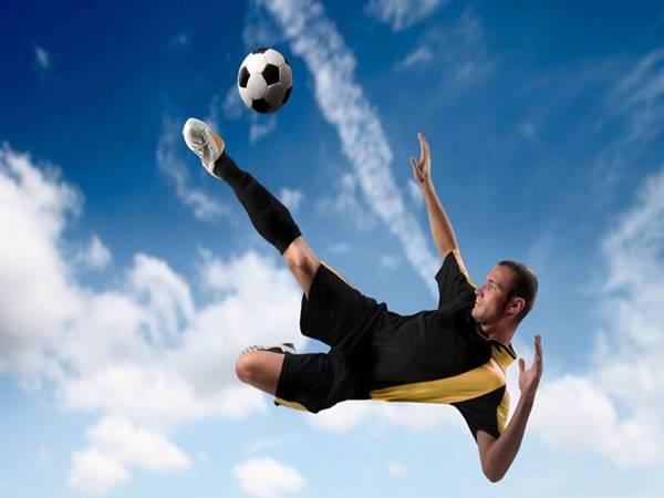 Kinh nghiệm chơi cá độ bóng đá tài xỉu phạt góc
