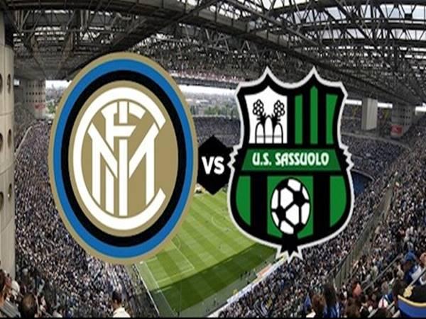 Nhận định Inter Milan vs Sassuolo, 00h30 ngày 25/6