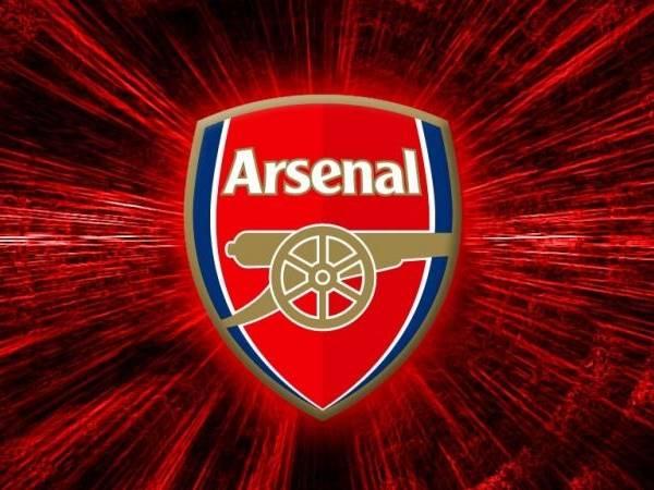 Ý nghĩa logo các đội bóng ngoại hạng Anh nổi tiếng trên thế giới