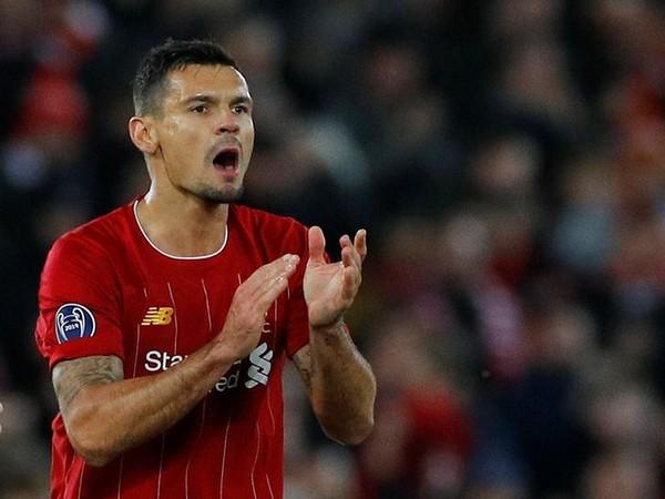 Tin Liverpool 17/4: Liverpool sẵn sàng bán Dejan Lovren