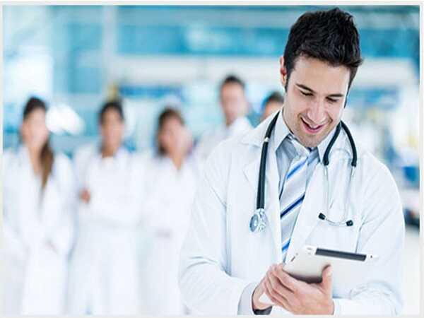 Giải mã giấc mơ thấy bác sỹ