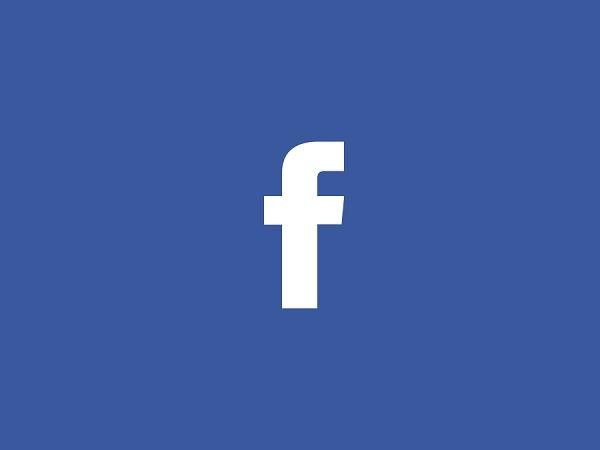Cách tắt thông báo Facebook trên máy tính, điện thoại dễ nhất