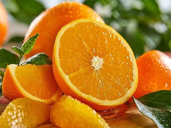 Mơ thấy quả cam là điềm báo lành hay dữ?