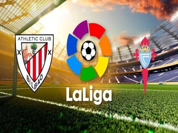 Soi kèo Bilbao vs Celta Vigo, 03h00 ngày 5/12