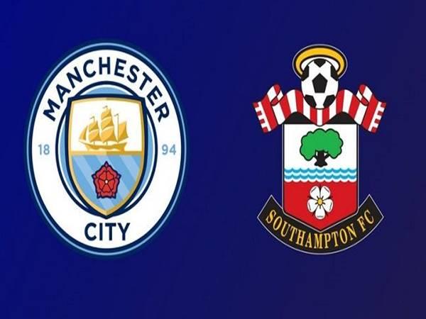 Nhận định Man City vs Southampton, 01h00 ngày 11/03