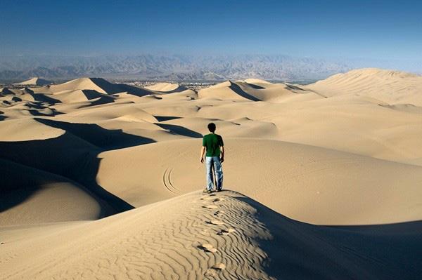 Mơ thấy lạc đường điềm báo gì đánh đề bao nhiêu