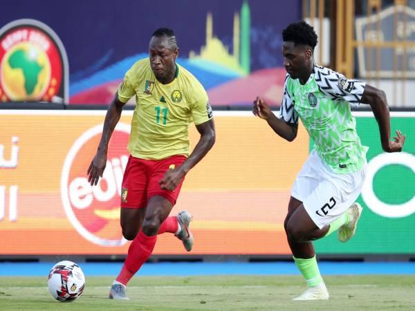 Soi kèo, nhận định Cameroon vs Nigeria, 2h30 ngày 5/6