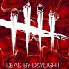 Bản cập nhật Dead By Daylight 5.1.0 bị trì hoãn trên Nintendo Switch
