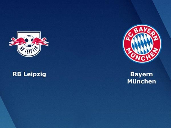Nhận định RB Leipzig vs Bayern Munich – 23h30 11/09, VĐQG Đức