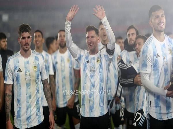 Trận Sevilla –Barcelonachính thức bị hoãn