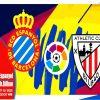 Soi kèo Châu Á Espanyol vs Bilbao, 2h00 ngày 27/10 La Liga